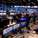 Turner photo: CNN Newsroom