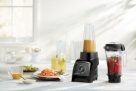 Vitamix recently launched the new S30, small format blender.