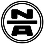 Neaton rome