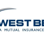 West Bend Mutual Insurance Company photo: West Bend Mutual Insurance Company