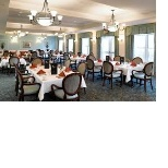 Atria Senior Living photo: AT