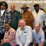 2015 MS Drivers of the Year
