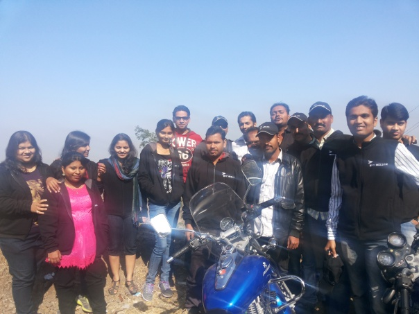team tours to Alibagh beech ,mumbai