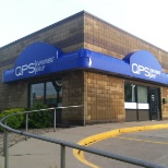QPS Employment Group's Fort Dodge Branch Office
