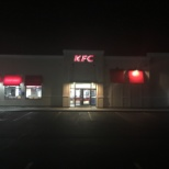 KFC photo: Good place