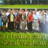 Global Workout