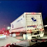 USPS 02/12/20 5:50 p.m 
