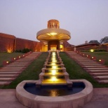 THE WESTIN SOHNA