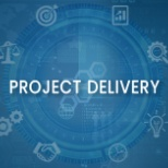 Project delivery recruitment