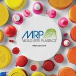 Uncap your career's possibilities with Mold-Rite Plastics.