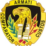 Oct. 1, 2008, the Army recognized the formal establishment of the Army Contracting Command