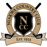 Niakwa Country Club