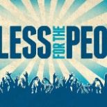 nTelos Wireless... Wireless for the People...