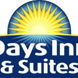 Albany Airport Hotel photo: Days Inn & Suites LATHAM, NY