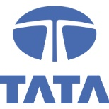 Tata Consultancy Services (TCS) photo: