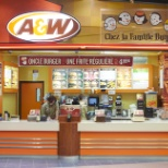 A&W Restaurants photo: