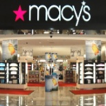 Welcome to Macy's