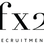 Retail, Fashion & Luxury Recruitment