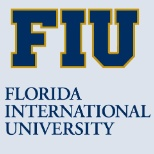 Florida International University photo: Florida International University