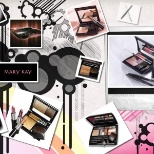 Mary Kay Cos.