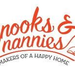 Nooks and Nannies photo: Nooks and Nannies