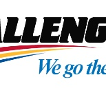 Challenger Motor Freight Inc. photo: Logo