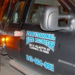 professional auto recovery photos indeed com