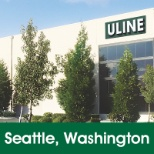 Uline Washington Branch
