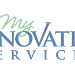 My Innovative Services, Inc.