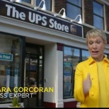 Barbara Corcoran from Shark Tank should know. So come join us!