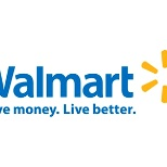 Walmart Photo: Walmart ...  Walmart Careers