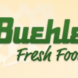 Independent chain of grocery stores in Ohio, Buehler's Fresh Foods Has 13 Stores and 2 Restaurants