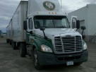 Old Dominion Freight Line Careers and Employment | Indeed.com