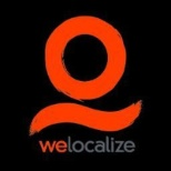 Welocalize photo: Welocalize