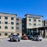 the bestwestern calgary
