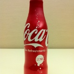 ''Coca-Cola Refreshments(via The Rockerteer on Flickr)""