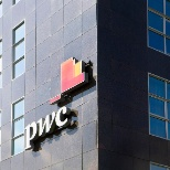 photo of PwC, Hoofdkantoor PwC Nederland