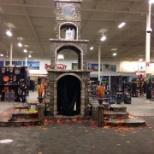 Spirit Halloween Super Store Photos   Indeed.com