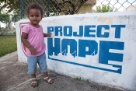 Project HOPE - Dominican Republic