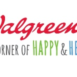 I worked for Walgreens pharmacy