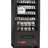 HTM Sensors photo: HTM Sensors DownTime Reduction Vending Program - Industry Leader in Downtime Reduction!