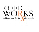 OfficeWorks, Inc. Logo