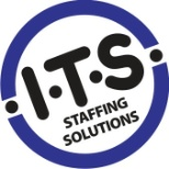 I.T.S Staffing Solutions photo: I.T.S. Staffing Solutions