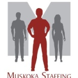 Muskoka Staffing Company Limited photo: Muskoka Staffing Co. Ltd.