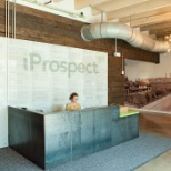 Welcome to iProspect!