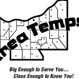 Area Temps photo: AT