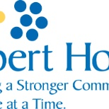 Talbert House photo: logo