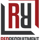 Red Recruitment