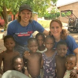 ConvenientMD Mission Trip to Ghana