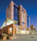 Intermountain Medical Center